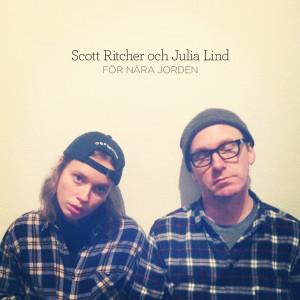 Scott Ritcher Julia LInd