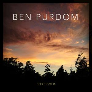 ben-purdom