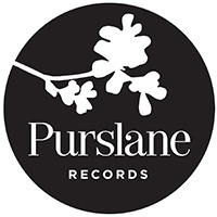 Purslane Records